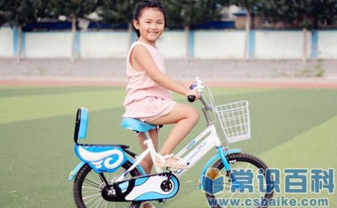 儿童意外伤害应急措施的四个常识